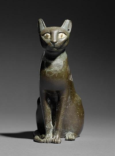 東京 エジプト 展 開催概要|ライデン国立古代博物館所蔵 古代エジプト展|公式サイト