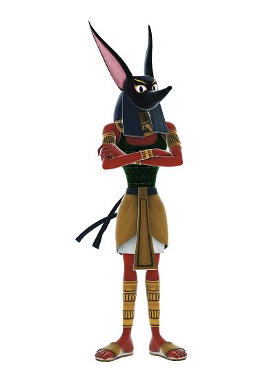 東京 エジプト 展 チケット|ライデン国立古代博物館所蔵 古代エジプト展|公式サイト