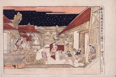 hokusai_1-1