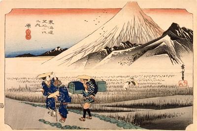 hokusai_3-1