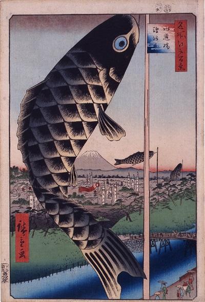 hokusai_e1
