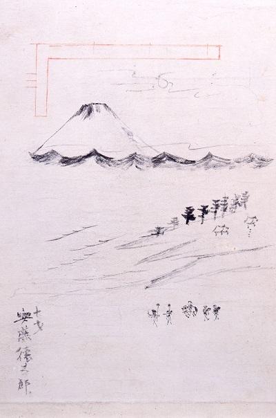 hokusai_p1